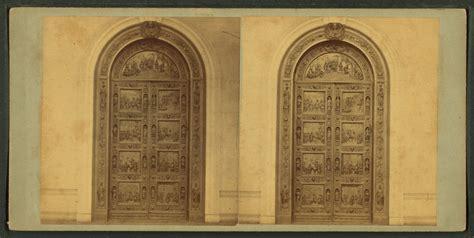 Columbus Door by Columbus Doors Wikiwand