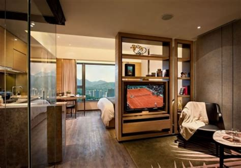 service appartment hong kong vega suites at your service serviced apartment listing
