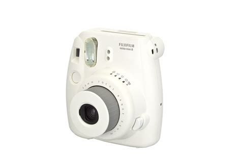 white polaroid image gallery white polaroid