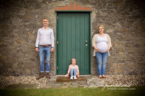 fotograf ratingen familienshooting mit babybauch in ratingen