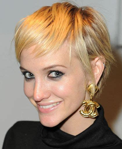 best hairrcut for women with pointy chin women hairstyles pointy chin short haircuts for heart