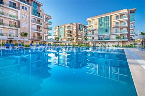 Moonlight Hotel moonlight residence antalya turkey apartment reviews