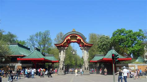 japaner zoologischer garten 40 interesting germany facts serious facts