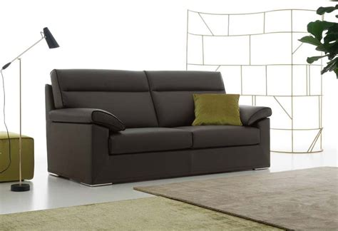 divano occasione loop divano outlet sofa club divani divano occasione morrison divano outlet sofa club