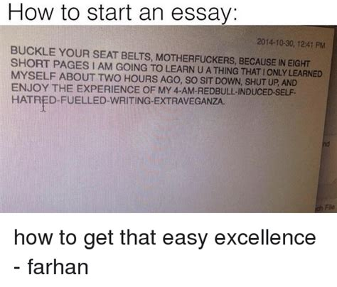 how to start my dissertation where to buy dissertation start