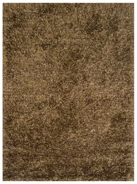 Best Prices For Area Rugs Area Rug Prices 187 Knotted 10 X 13 Rugs Discount Prices Kashanrug Ebay Www Vintiqueshomedecor