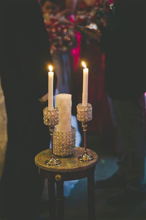 Unity Candle Holder Unity Candle Holders My Fairytale Wedding