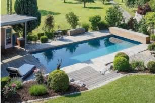 gartengestaltung mit pool gartengestaltung mit pool bilder gartengestaltung mit pool