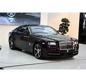 Rolls Royce Wraith Hnnnnnnngggg Pic  Bodybuildingcom Forums
