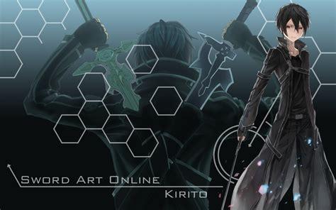 download themes windows 7 kirito andrito razuto andre ramsasa pratama theme sword art