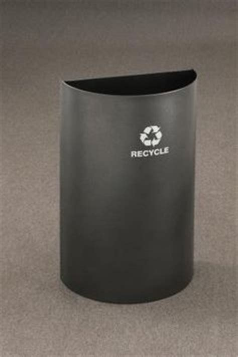 1000 images about trash cans on pinterest 1000 images about half round trash cans on pinterest