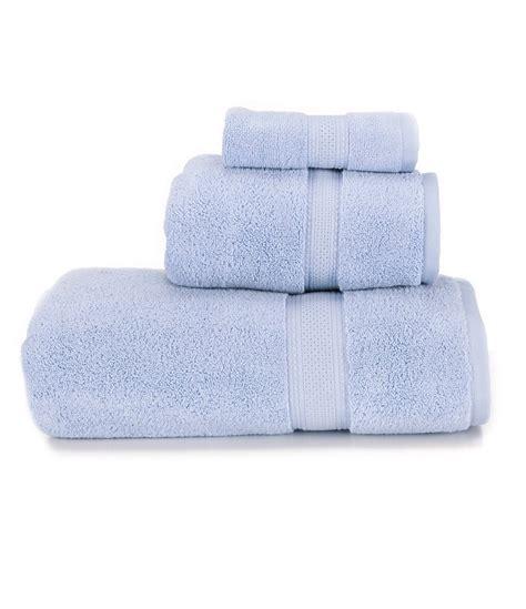 oversized towel southern living 800gsm oversized bath towel dillards