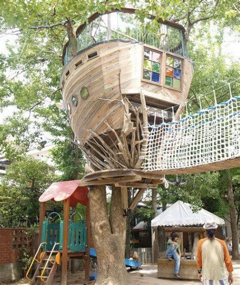 17 best images about boat reference on the