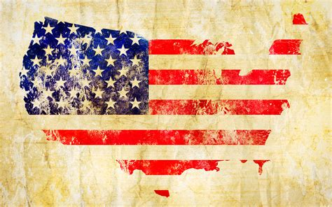 How To Be An American Is The American Still Achievable