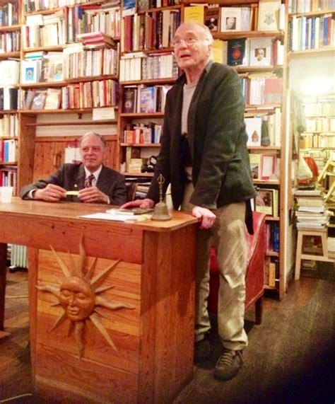 libreria aseq roma nietzsche fbf