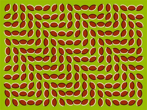 optical illusion wallpapers wallpapers optical illusion wallpapers