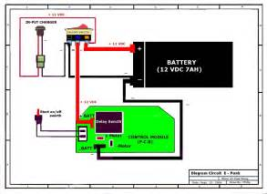 e300 wiring diagram wiring diagram website