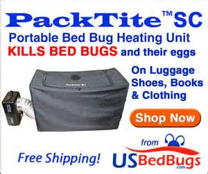 does renters insurance cover bed bugs bed bug bites photos and information