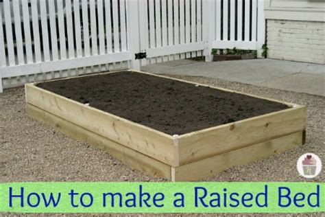 how to build a flower bed 150 remarkable projects and ideas to improve your home s