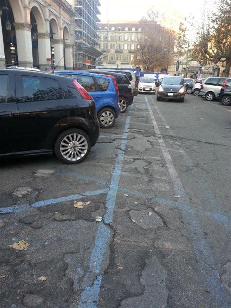 parcheggio porta nuova torino civico20 news parcheggio di porta nuova