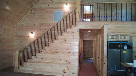 Custom Woodworking Blue Mountain Valley Llc