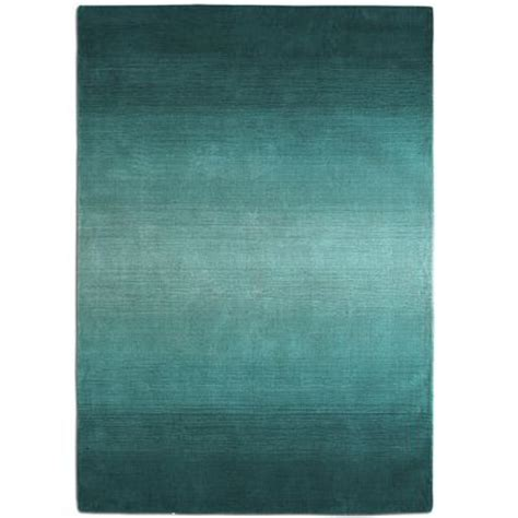 ombre rug malachite pier 1 big bedroom