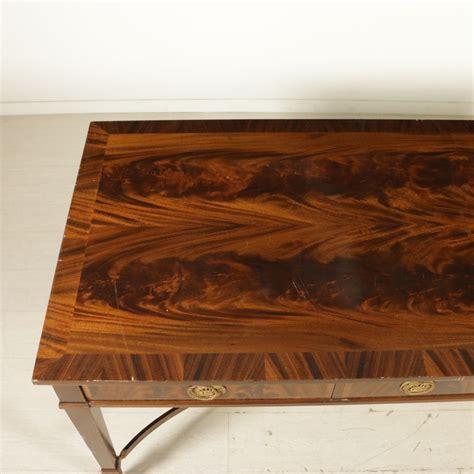 centro tavolo grande tavolo da centro in stile mobili in stile