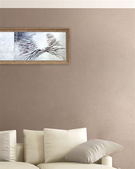 Badezimmer Fliesen Aussuchen by Brombeere Wandfarbe Interior Design Und M 246 Bel Ideen