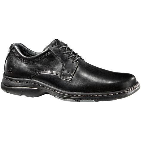 s dunham huntington oxfords 202362 dress shoes at