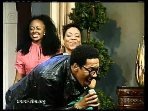deitrick haddon he s able official 40 best gospel music images on pinterest gospel music