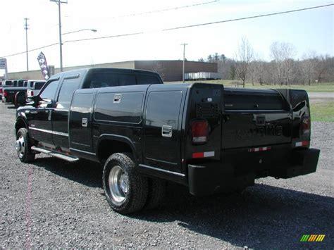 2005 ford truck 2005 black ford f350 duty lariat crew cab 4x4 dually