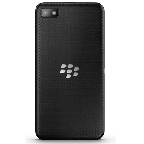 Kamera Fujifilm Di Mtc Makassar elektronik mtc makassar blackberry