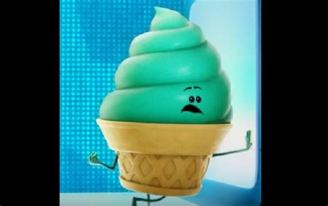ice cream emoji movie the emoji movie is happening and this teaser trailer