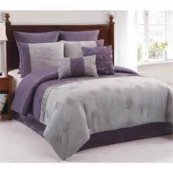 silver purple bedroom ideas outstanding purple bedroom interior house update violet room decorating ideas