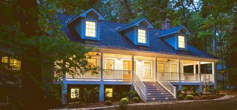 home design center va 100 home design center sterling va 10 rheims ct
