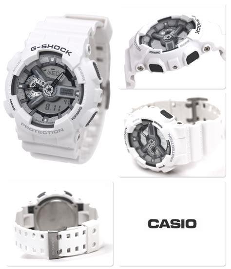 Jam Tangan C Nel E Cha 11 P jual gshock ga110 1b baru harga jam tangan terbaru murah