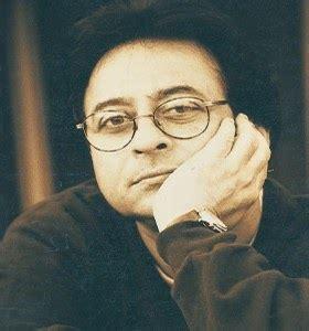 qurbani film actress name the best artis collection top pakistani actor nadeem