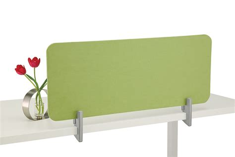 adjustable panel brackets woodworking network
