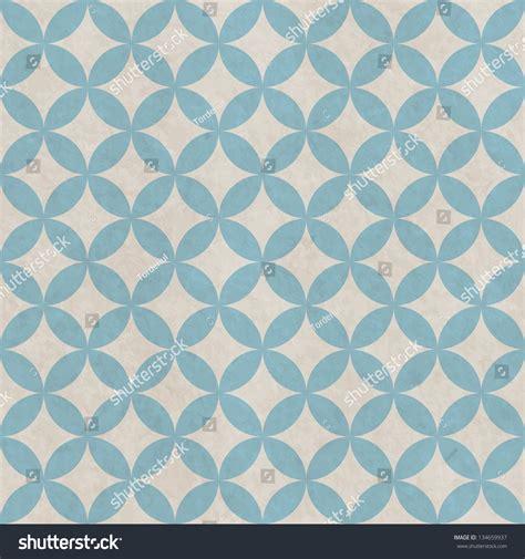 paper pattern seamless grunge paper seamless pattern geometric texture stock