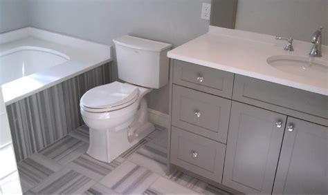 bathroom white grey white and grey bathroom design ideas