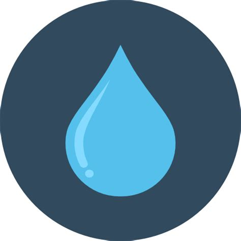 orchis ing 233 nierie bureau d 233 tudes eau energie