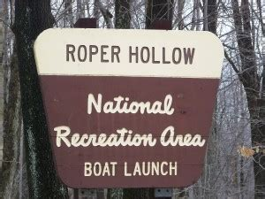 roper lake boat rentals roper hollow allegheny site management allegheny