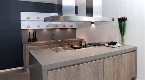 houten keuken nadelen voor en nadelen materialen werkbladen boer keukens
