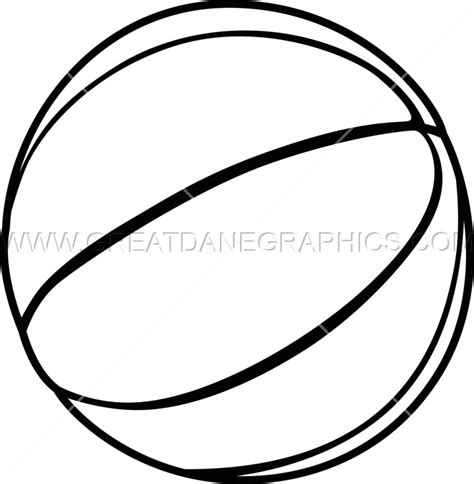 basketball floor template basketball floor template production ready artwork for t