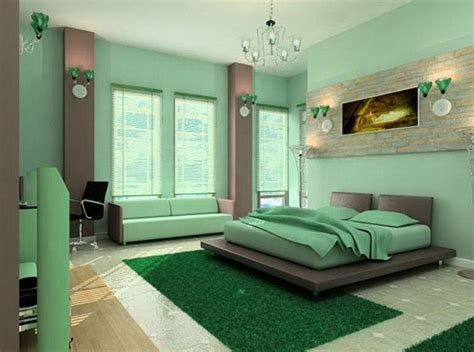 bedroom colors 2015 bedroom paint color choices minimalist 2015 interior