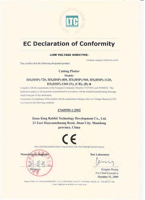 ce certificate template unique professional development certificate template