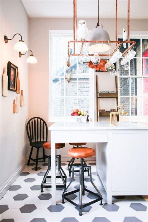 bohemian kitchen design 130 kitchen designs to browse through for inspiration