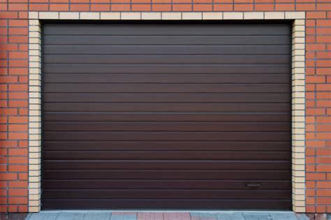 was kostet ein garagentor preise f 252 r garagentore 187 schwingtor sektionaltor oder rolltor