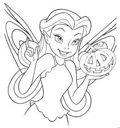 halloween coloring pages disney viewing gallery