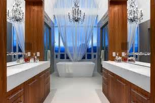 Modern Day Bathroom Ideas Thirty Modern Day Bathroom Layout Suggestions For Your